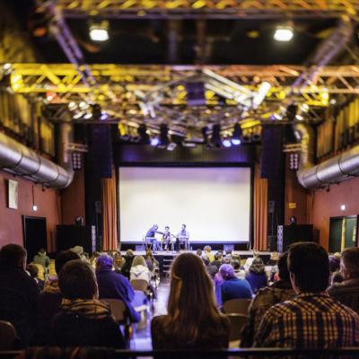 03.11.2020_Filmfestival