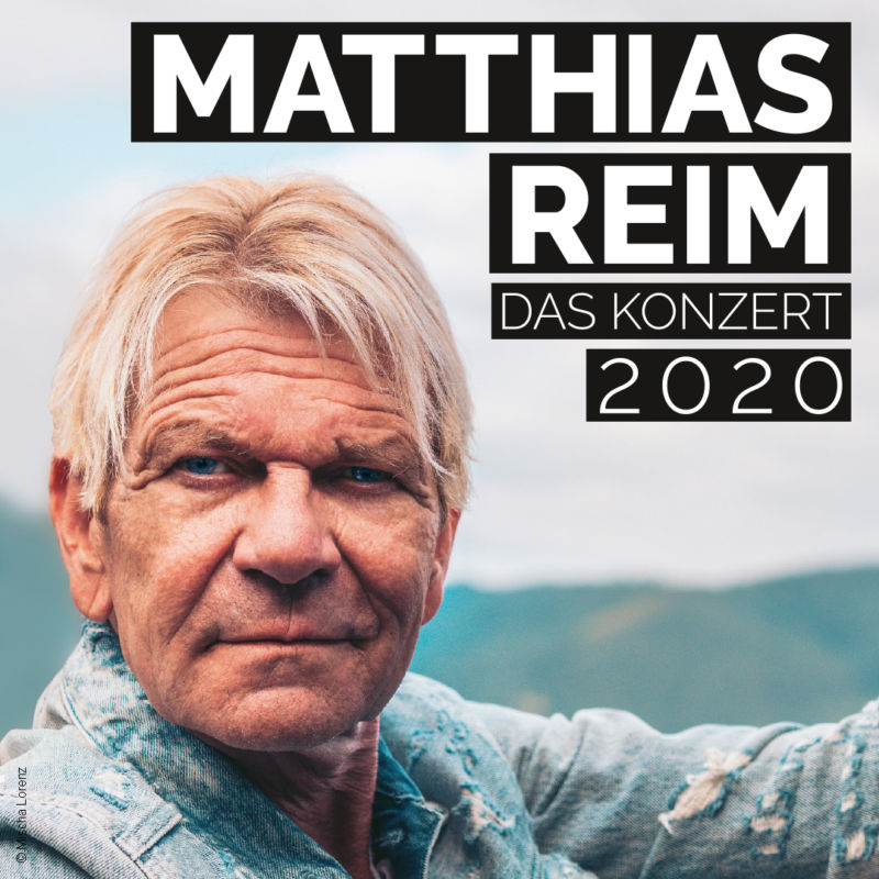18.12.2020_Matthias Reim