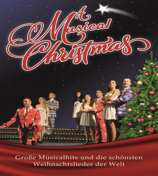 21.12.2021_A Musical Christmas