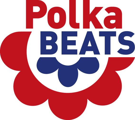 PolkaBEATS_Logo
