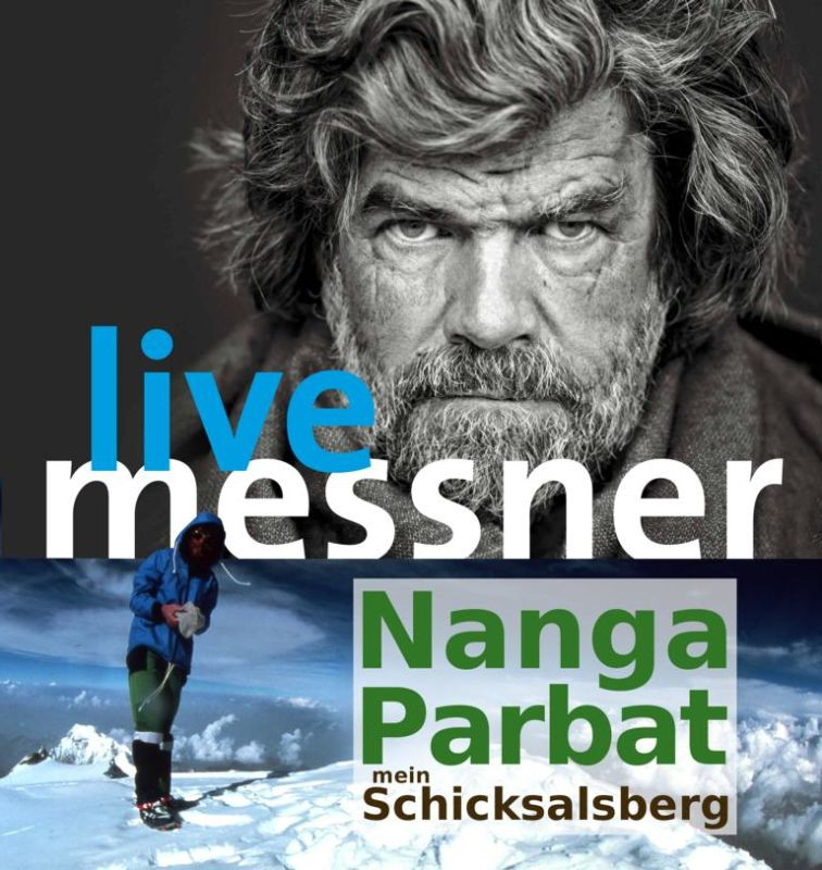 25.11.2020_Reinhold Messner