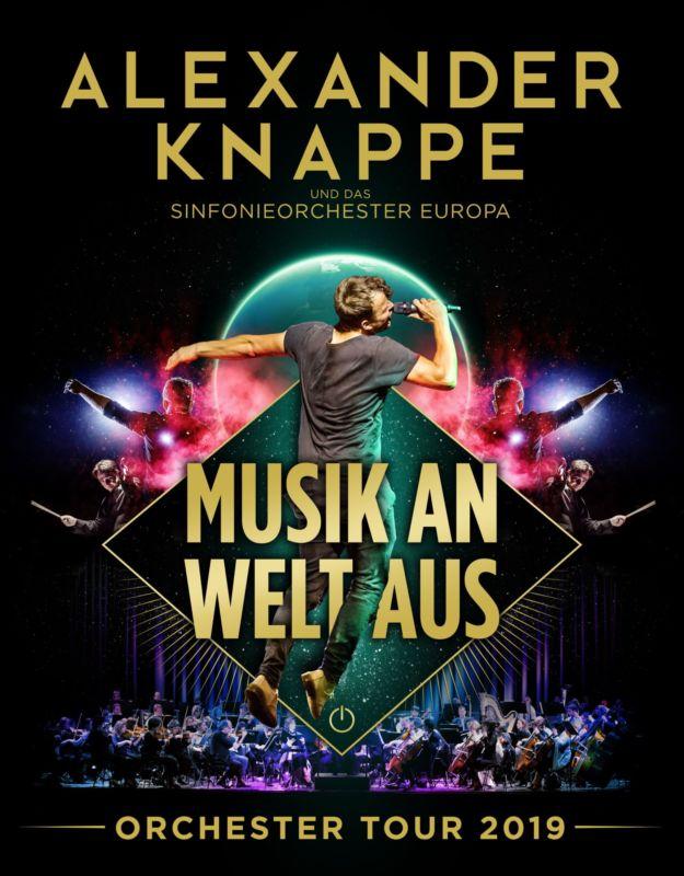 04.10.2018_Alexander Knappe