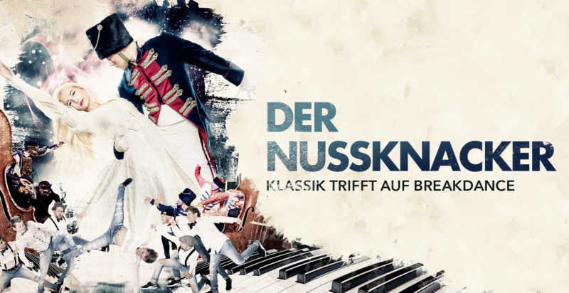 19.12.2020_Nussknacker_Breakdance