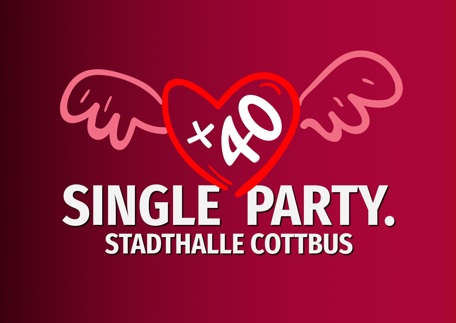 Cottbus single party