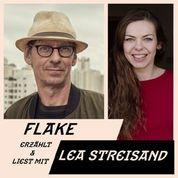 26.10.2021_FLAKE_Lea Streisand