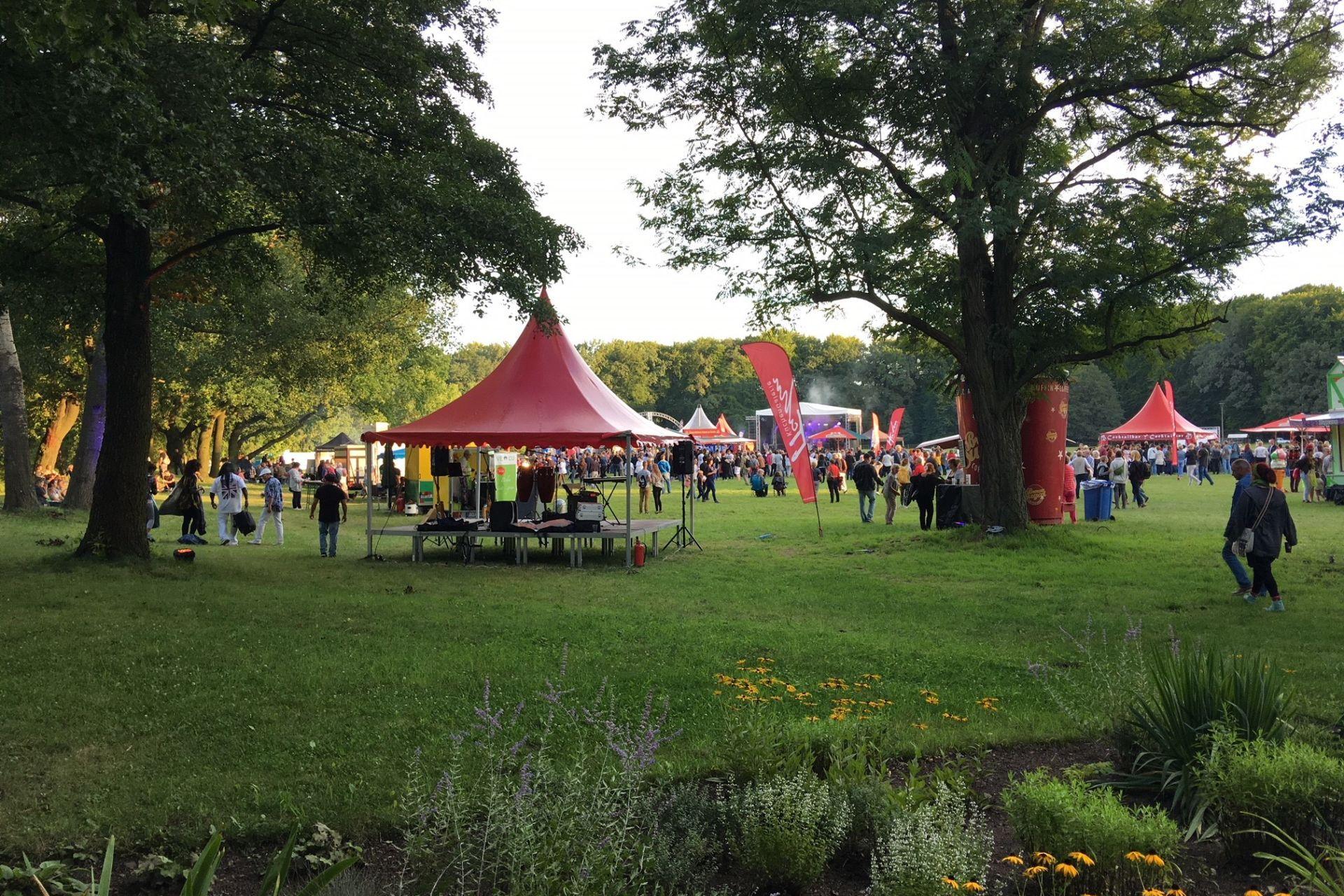 Spreeauenpark_Wiesenpark_Event