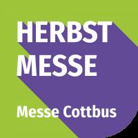 messe_cottbus_herbstmesse_logo